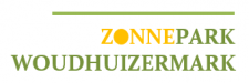 Zonnepark Woudhuizermark